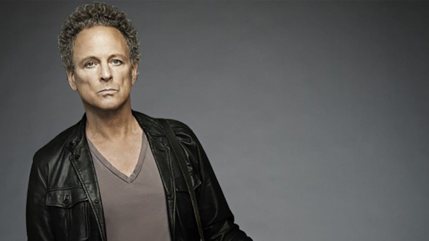 Lindsey buckingham discusses departure from fleetwood mac for Buckingham choice floor plans