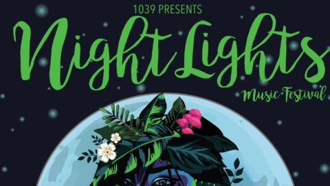676aa16190 Night Lights Music Festival Expands 2018 Lineup With Pink Floyd Tribute    More