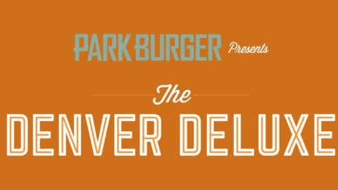 The Denver Deluxe Featured