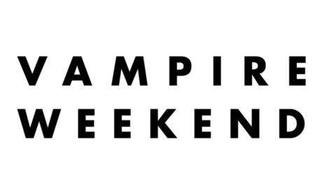 Vampire Weekend Confirms 1st Full Shows Since 2014 Utter Buzz