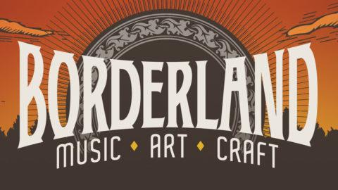 borderland-2018-featiured-new