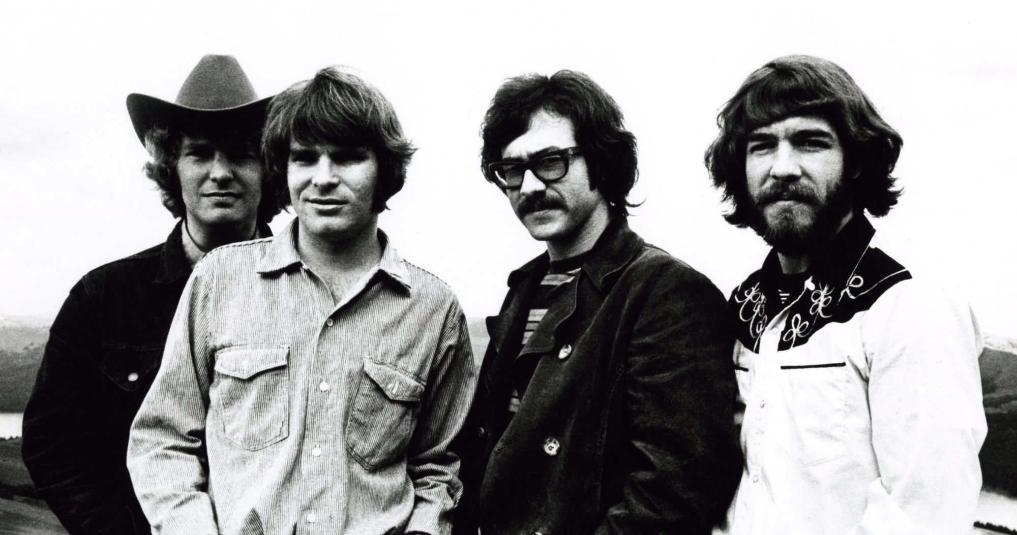 creedence clearwater revival fortunate son free download