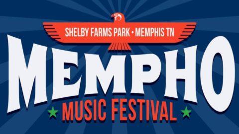 Mempho Music Festival Announces 2018 Lineup | Utter Buzz! on