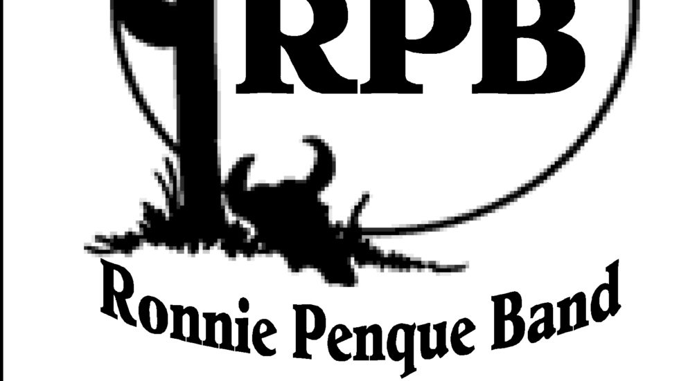 Ronnie Penque Band