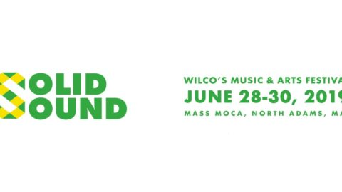 Solid Sound 2019 Featured2