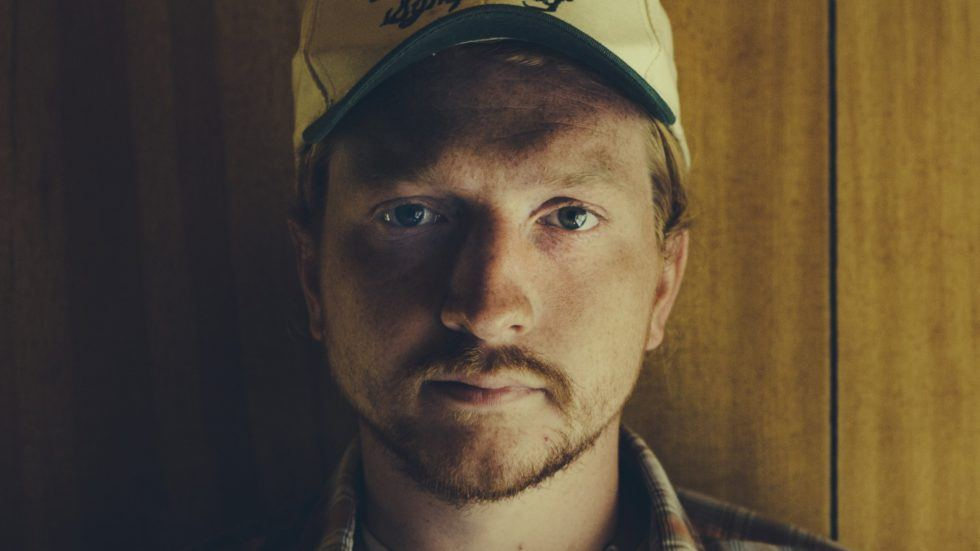 Tyler Childers and Town Mountain