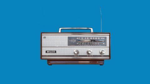 Wilco announces return of wilcoworld radio utter buzz wilco announces return of wilcoworld radio fandeluxe Image collections