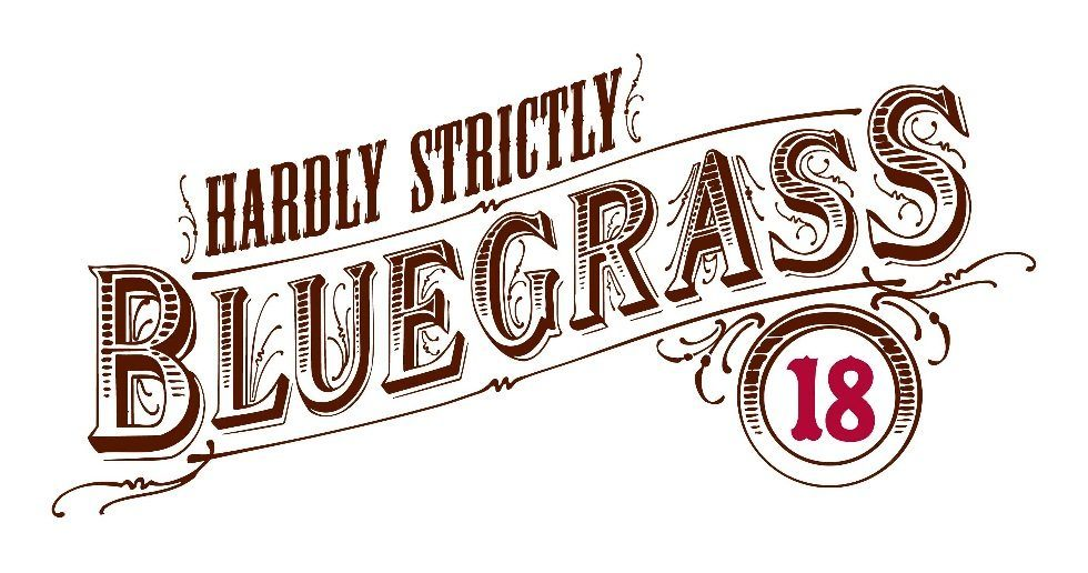 Hardly Strictly Bluegrass 2018 Featured