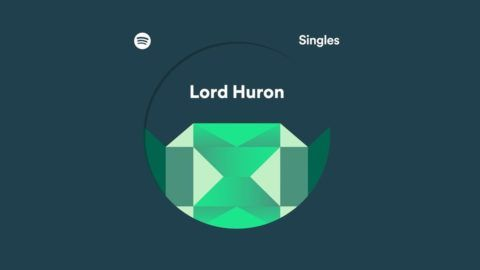 Lord Huron Covers Neil Young For Spotify Singles Utter Buzz