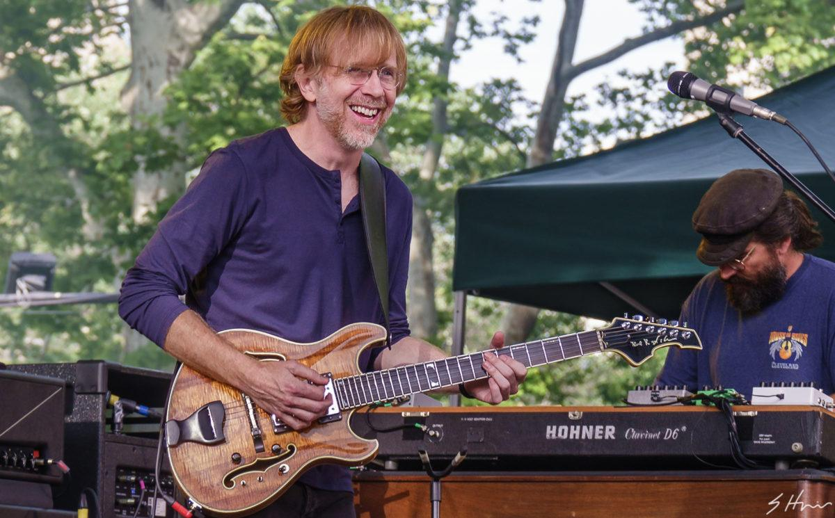 Trey_Anastasio_Trio-Central_Park_SummerStage-7.6.2018-Scott_Harris_7893