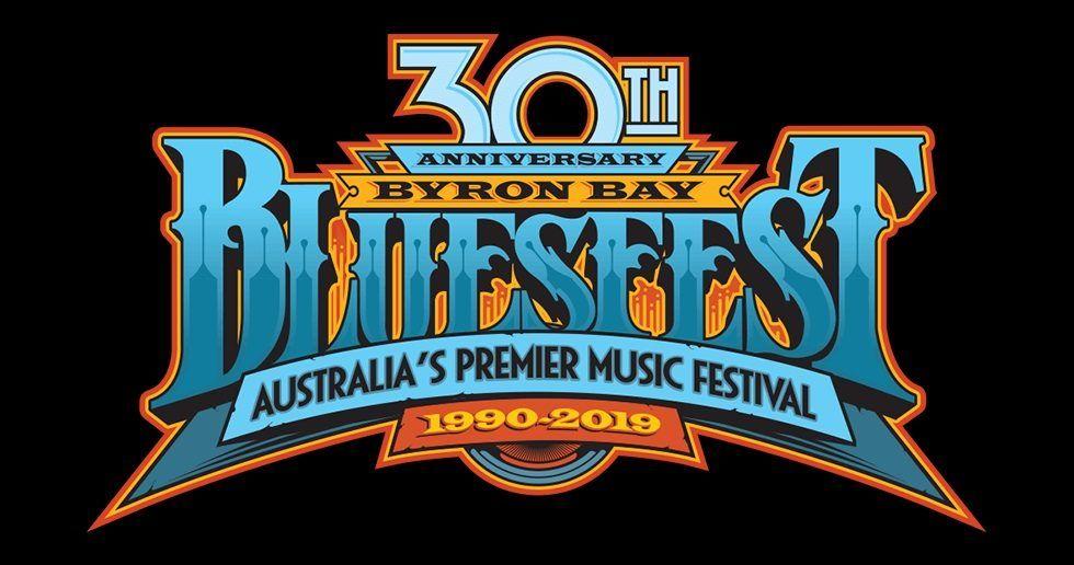 Byron Bay 2018 Featured
