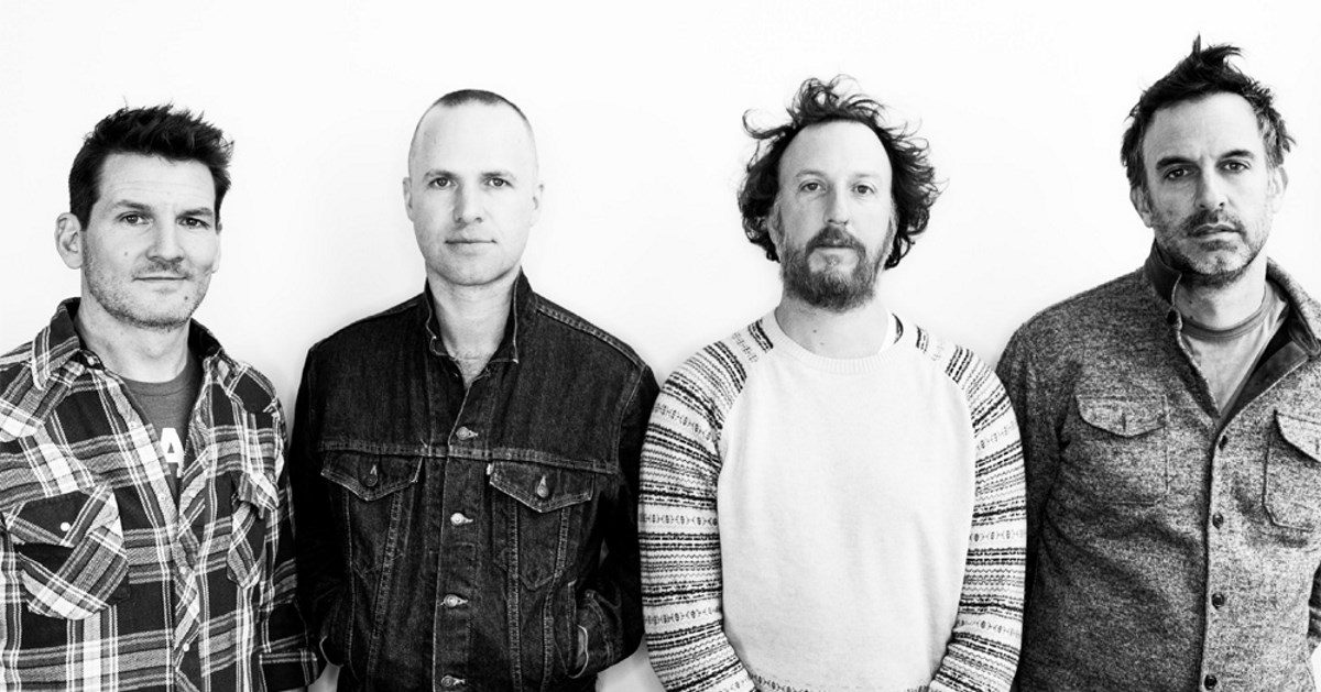 Guster Press Photo 2018 Crop
