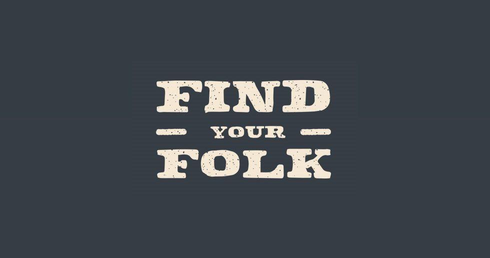 Ann Arbor Folk Fest
