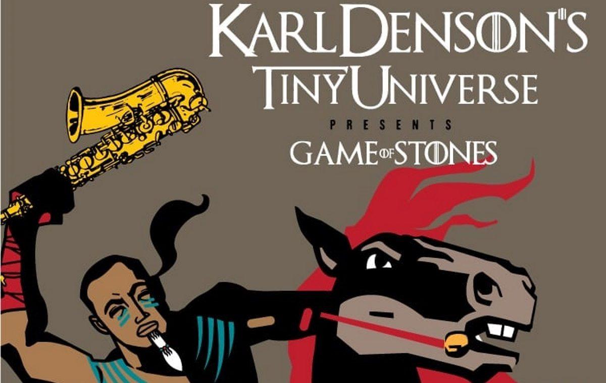 Game Of Stones KDTU Crop