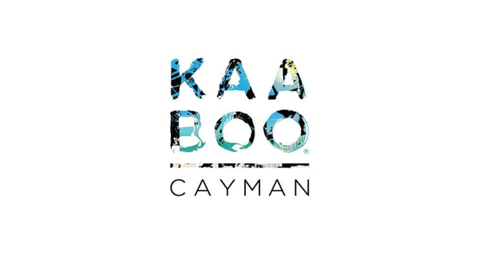 kaaboocayman2019