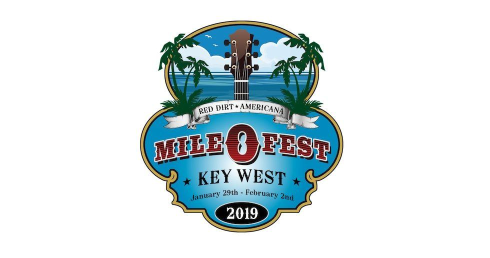 Mile 0 Fest 2019