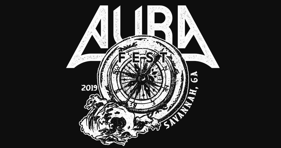 Aura Fest 2019 Featured