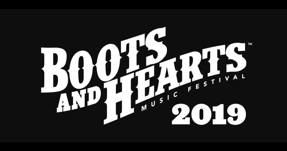 Boots And Hearts 2019 Featured