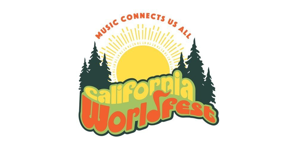 California Worldfest