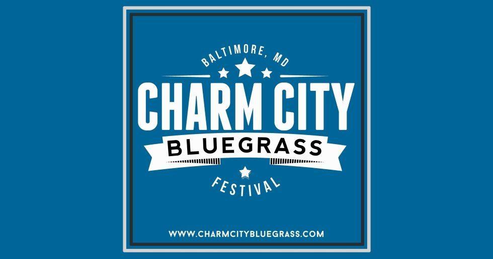 Charm City Bluegrass Festival Featured