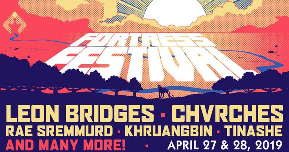 fortressfest2019