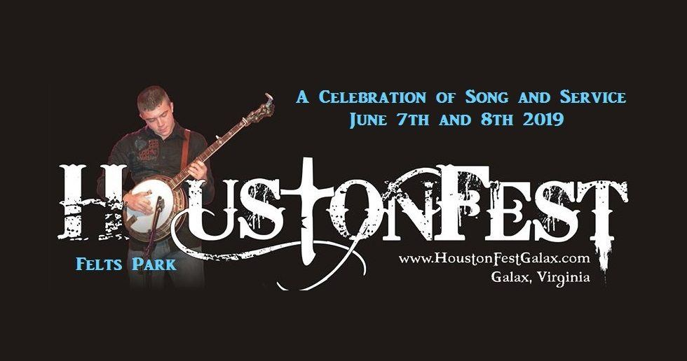 HoustonFest 2019 Featured