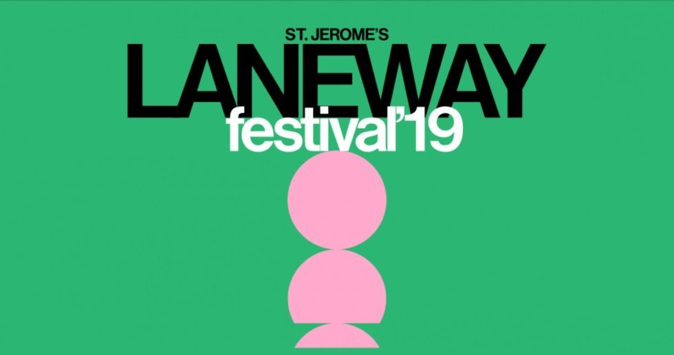 Laneway 2019 Featured