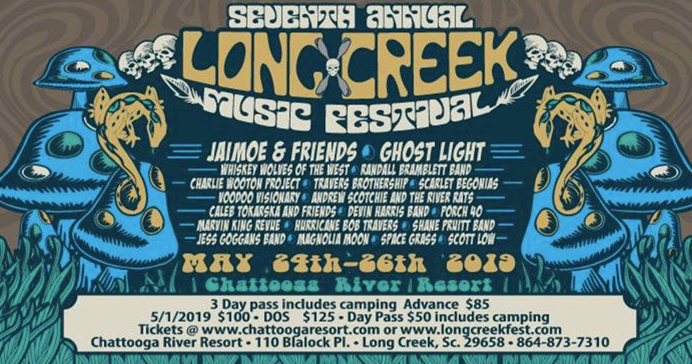 longcreek2019