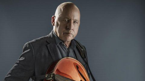 Mark Knopfler 2019 Tour Dates