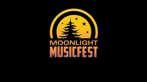 Moonlight MusicFest Featured