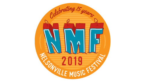 nelsonville-2019-featured