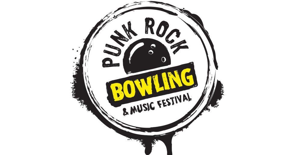 Image result for punk rock bowling logo