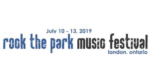 Rock The Park 2019