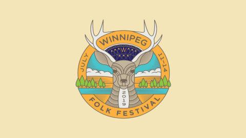 winnipegfolkfest2019
