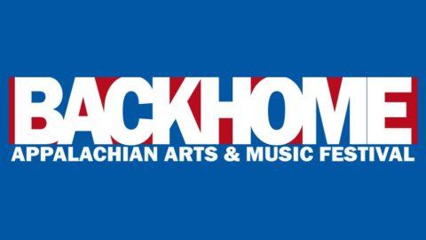 Backhome Festival