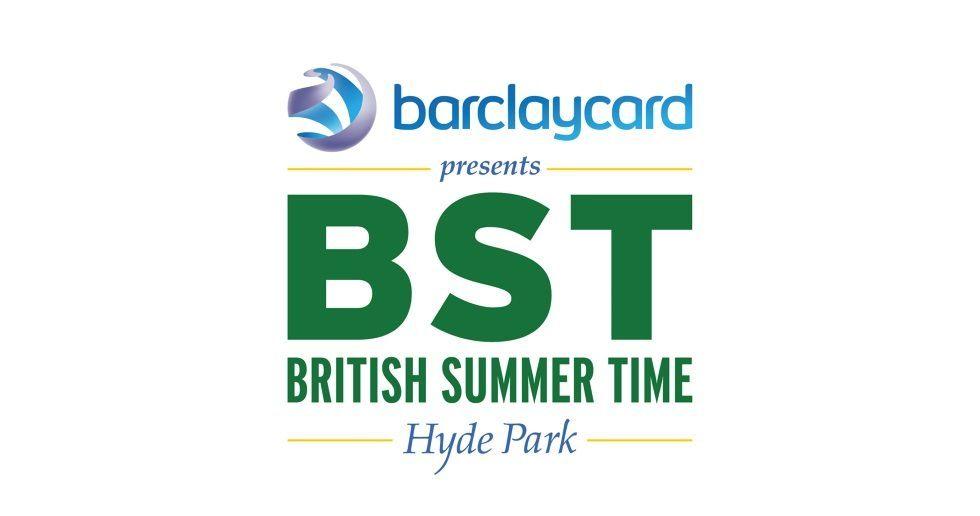 British Summer Time 2019 Featured