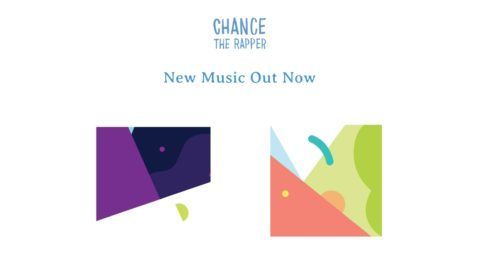 Chance The Rapper 2 New Songs