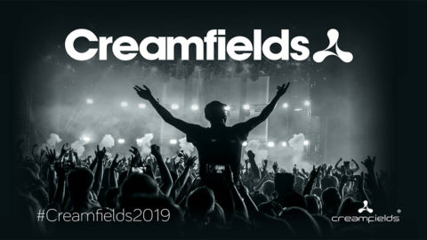creamfields2019