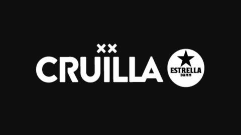 cruillafestival