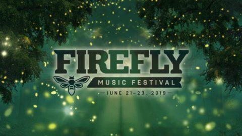 Firefly 2019