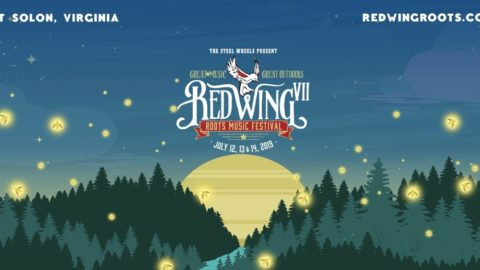 Red Wing Music Festival 2019