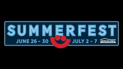 Summerfest 2019 Featured