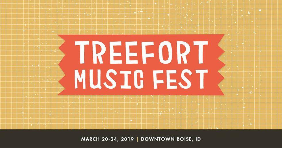 treefort2019