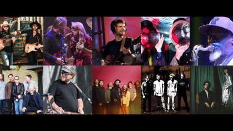 10 Most Anticipated Albums 2019