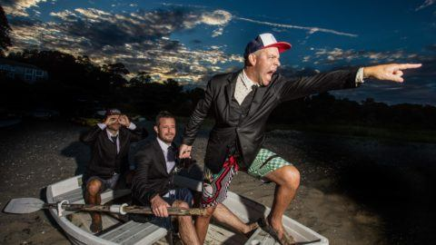 badfish-a-tribute-to-sublime_8688x4547_jb_cropped