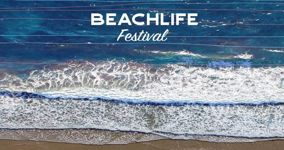 Beachlife Festival
