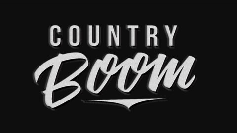 countryboom