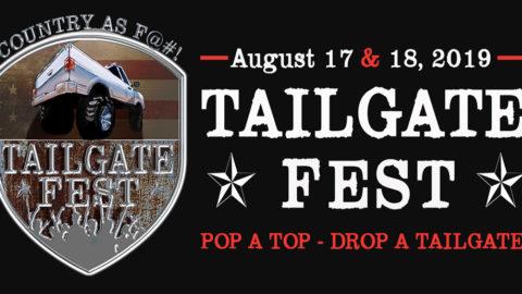 tailgatefest2019