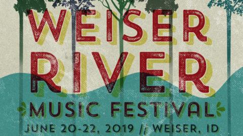 weiserrivermuscfestival2019