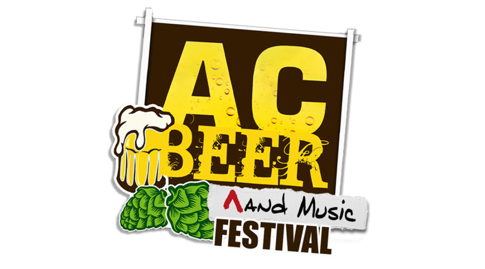 atlantic-city-beer-music-festival-2019-featured